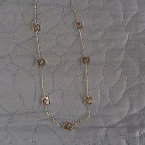 Kate Spade Vintage Necklace